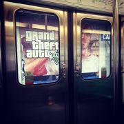 dentro_metro_ny.jpg