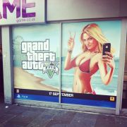 game_4.jpg