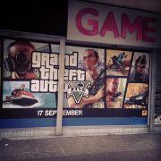 game_5.jpg
