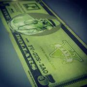gta5_coupon_play_asia_2.jpg