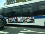 ny_bus_2.jpg