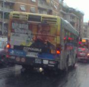 roma_marco_m2.jpg