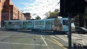 tram_melbourne.jpg