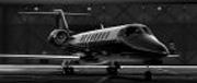 aerei_2.jpg
