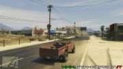 GTA 5 Gameplay
