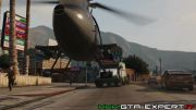 GTA 5 Online Multiplayer