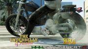 teaser_06_09_13_15.jpg