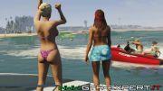 teaser_06_09_13_39.jpg