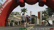 teaser_06_09_13_98.jpg