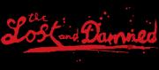 tlad_logo.png