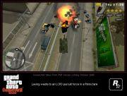 GTA: Chinatown Wars PSP