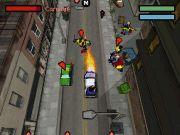 GTA: Chinatown Wars