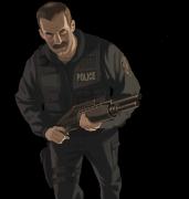 poliziotto.png