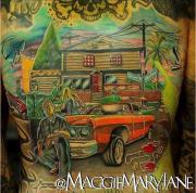 maggie_maryjane_1.png