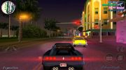 Vice City iOS Android