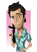tommy_vercetti_caricatura_arthousenoir.jpg