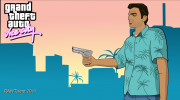 tommy_vercetti_vice_city_style_artwork_rawtalent93.png
