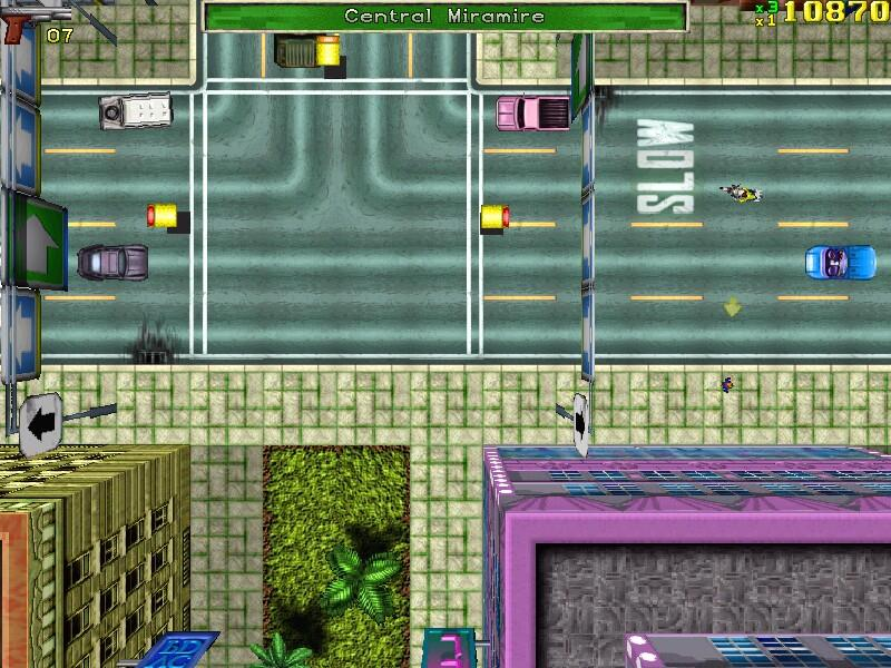 Grand theft auto san andreas android apps on google play