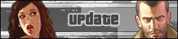 GTA 4 PC Patch