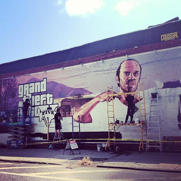 murale_trevor_08_08_1.jpg