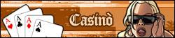 Casino SA